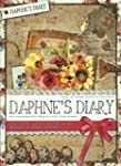Daphnes Diary [Jahresabo]