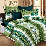 Story@Home Candy 100 % Jaipuri Home Beds...