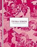 Tessa Kiros: The Recipe Collection