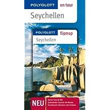 Seychellen: Polyglott on tour Seychellen
