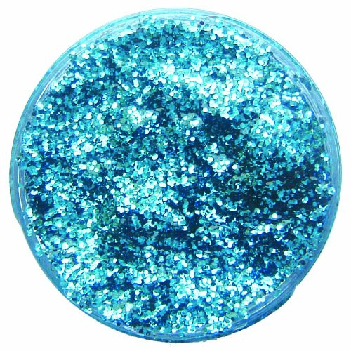 snazaroo-766416082435-maquillage-gel-paillete-bleu-ciel-12-ml