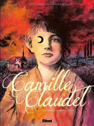 "<a href=""/node/32601"">Camille Claudel</a>"