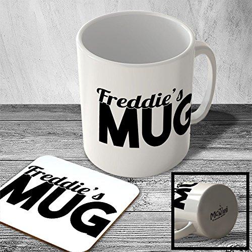 mac-nmg-808-freddies-mug-name-mug-and-coaster-set