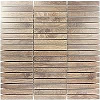 Suchergebnis Auf Amazonde Für Fliesen Holzoptik Baumarkt - Keramikplatten holzoptik preis