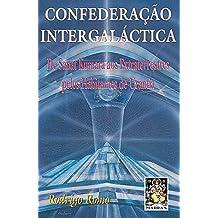 Confederação Intergalactica (Em Portuguese do Brasil)