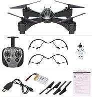 FX131C2 Wifi Kameralı Kumandalı Drone QuadCopter Anlık Telefondan İzle