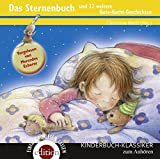 Das Sternenbuch: und 22 weitere Gute-Nacht-Geschichten (Einfach vorlesen lassen) bei Amazon kaufen
