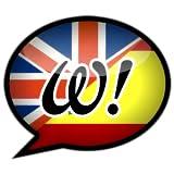 Word up! English-Spanish