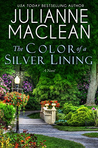 the-color-of-a-silver-lining-the-color-of-heaven-series-book-13-english-edition