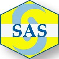 Learn SAS