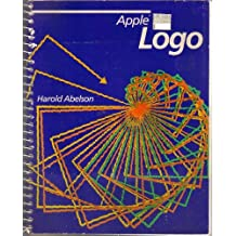 Apple Logo by Hal Abelson (1982-07-30)