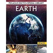 Earth: 1 (Space)