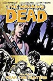 Image de The Walking Dead Vol. 11: Fear the Hunters