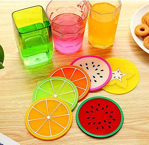 kalaixing-marque-isolation-de-silicone-motif-tranches-de-fruits-sous-verre-tapis-de-tasse-en-verre-d