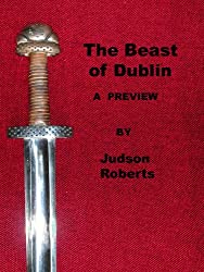 The Beast of Dublin--A Preview