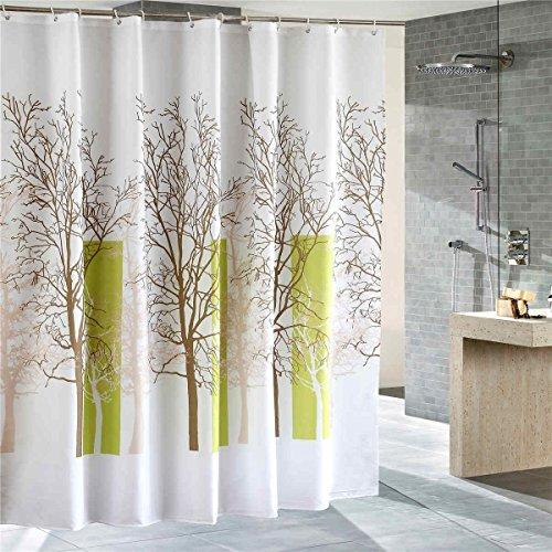 sunvp-home-cortina-de-banera-cortina-de-bano-cortina-de-ducha-impermeable-y-resistente-al-moho-corti