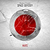Space Odyssey: Mars [2CD]