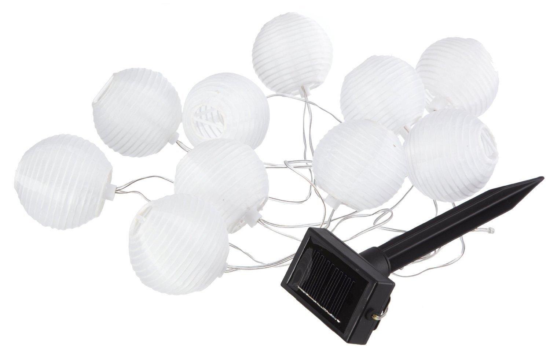 lichterkette solar lampions lichthaus halle ffnungszeiten. Black Bedroom Furniture Sets. Home Design Ideas