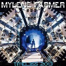 Timeless 2013 [Vinyl LP]