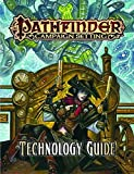Pathfinder Campaign Setting: Technology Guide