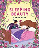 Best BROTHER Book On Beauties - Sleeping Beauty: Based on the Original Story Review