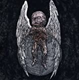 Deathspell Omega: Si Monumentum Requires,Circumspice (Audio CD)