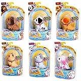 Little Live Pets Series 2 - Süße sprechende Haustiere (sortiert, 1 Stück)