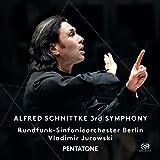 Sinfonie Nr. 3