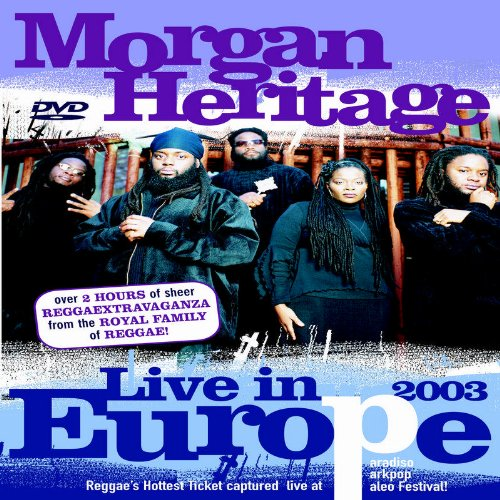 morgan-heritage-live-in-europe-2003