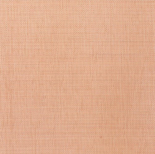 American Art Clay WireMesh #80 16x20 Sheet-Copper by Online Fabric Store - Art Clay Copper Clay