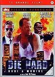 Die Hard Duri A Morire(Gr.Film)