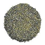 LaCasadeTé - Té le touareg ( Té verde con hierbabuena) - Envase 100 g