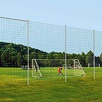 Suchergebnis Auf Amazonde Für Ballfangnetz Sport Freizeit