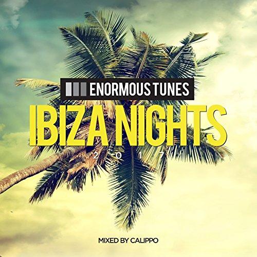 Enormous Tunes - Ibiza Nights ...