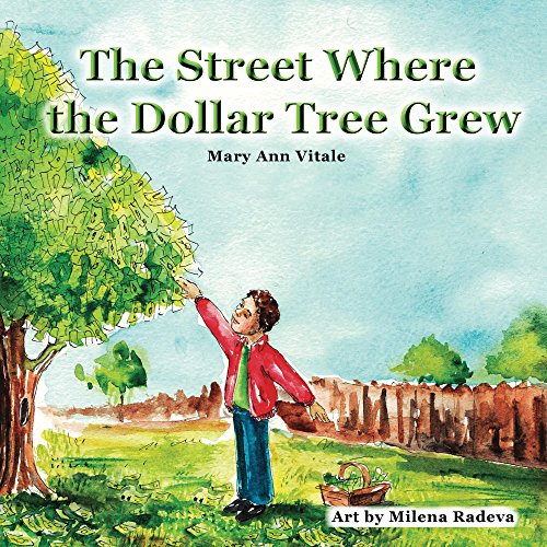 book-for-kids-the-street-where-the-dollar-tree-grew-read-aloudread-alongpicture-book-for-kids-3-10im