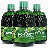 Simply Nutra Noni Juice