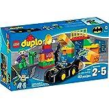 LEGO DUPLO 10544 Jokers Versteck