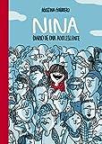 Nina. Diario de una adolescente (TB) (Libros ilustrados)