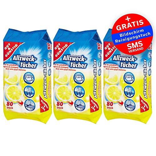 feuchte-reinigungstucher-antibakteriell-in-spenderverpackung-240-stuck-3er-pack-inhalt-3-x-80-stuck-