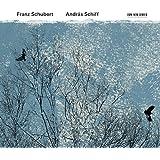 Schubert: Piano Sonatas; Moments Musicaux; Impromptus