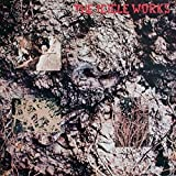 the Icicle Works: The Icicle Works (Remastered Expanded Edition) (Audio CD)
