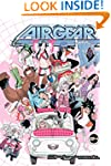 Air Gear Vol. 24