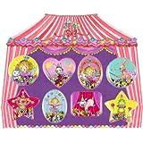 Spiegelburg 10962 Perlensticker Prinzessin Lillifee [Spielzeug] [Spielzeug]