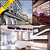 Reiseschein - 4 Tage zu zweit im Boutique Hotel Donauwalzer Wien erleben und Genießen - Gutschein Kurzreise Kurzurlaub Reise Geschenk