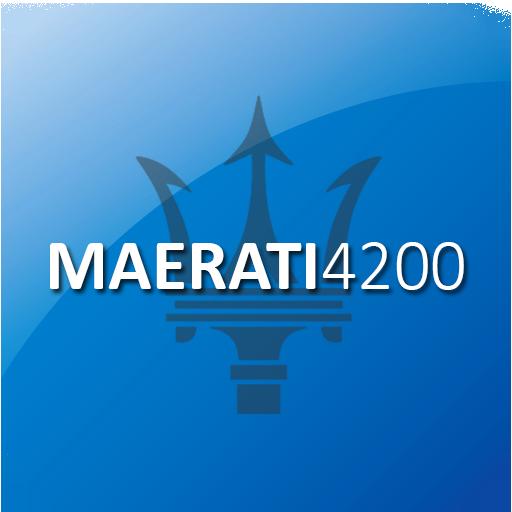 maserati-4200-coupe