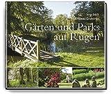 Gärten und Parks auf Rügen