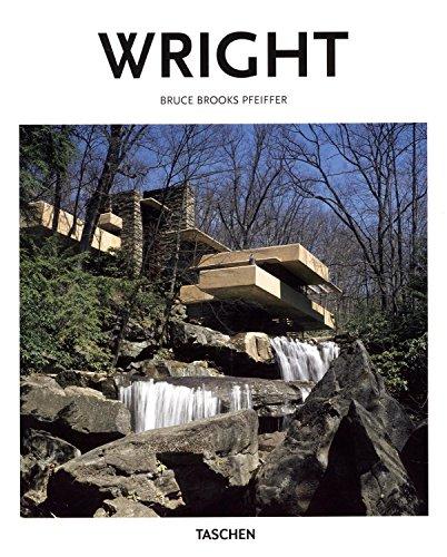 BA-Wright