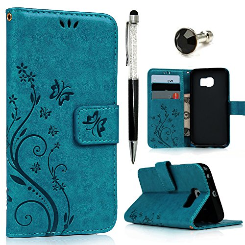 galaxy-s6-edge-case-samsung-galaxy-s6-edge-cover-maviss-diary-book-wallet-pu-leather-magnetic-closur