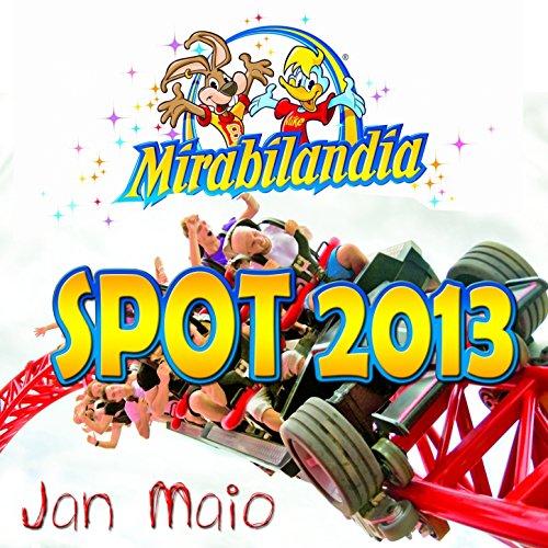 Mirabilandia 2013 (Official Spot)