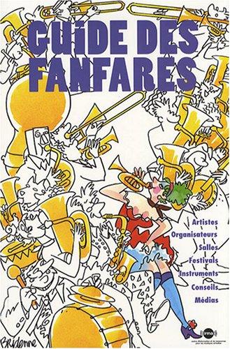 Guide des fanfares